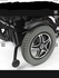 As new sirocco electric folding wheelchair  - click to zoom