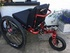 Mountain Trike - superb off-road wheelchair! - click to zoom