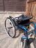 Quickie Helium Lightweight Active Wheelchair  - click to zoom