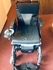 Invacare Esprit 4NG Powered Chair