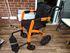 Rollz Motion wheelchair/walker
