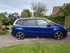 Citroen Grand C4 Picasso 2.0 BlueHDi Flair with Auto Chair Hoist and GoGO Scooter