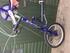 Da Vinci clip-on handcycle