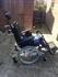 Rupiana wheelchair