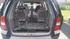 Kia Sedona automatic diesel, wheelchair, scooter joey lift& platform - click to zoom