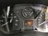 Citroen Berlingo Multispace  - click to zoom