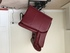 G Plan Malvern Electric Elevator Chair - click to zoom