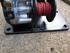 BRIG-AYD 40kg folding boot hoist - click to zoom