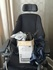 ETAC 870 Power Chair