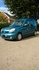 Renault Kangoo Drive From Wheelchair