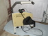 Reck Moto-Med Electric Leg Exerciser