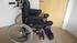Vermeiren Wheelchair  - click to zoom