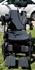 Quantum rehab Q6 edge 2.0 wheelchair