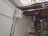 Oxford Voyager ceiling hoist