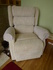 Riser/Recliner Chair Oaktree Mobility