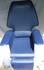 Kirton Encora 400 Electric Chair