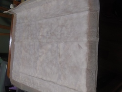 Disposable Bed Pads - click to zoom