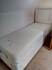 2ft 6 fully adjustable electric bed