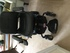 Electric wheelchair - click to zoom