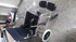 Angel mobility wheelchair