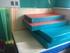 Sensory room floor mats