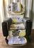 Leckey Comfee Chair