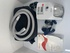 Fisher & Paykel Sleep Style 600 CPAP Machine Complete