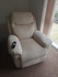 Evesham Mobility Recliner Arm Chair - click to zoom