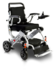 Pride i-Go Folding Electric Wheelchair