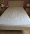Adjustamatic Contour AV Dbl Bed