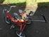 TOMCAT Trike