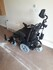 BIOACTRIC Electric wheelchair