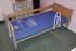 Invacare Ergo Profiling Bed and Mattress