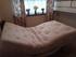 Craftmatic electric adjustable bed
