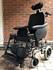 ID SOFT Tilt in Space Wheelchair