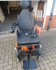 INVACARE TDX SP2 ULTRA LOW-MAXX 6MPH MWD G-TRAC STUNNING