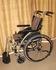 Karma S-Ergo 115 Self-propelled wheelchair