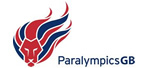 Paralympics GB
