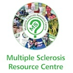 The Multiple Sclerosis Resource Centre