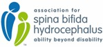Spina Bifida