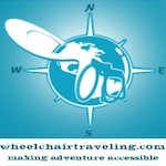 WheelchairTraveling.com - Wheelchair Accessible Travel Worldwide