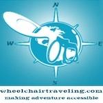 WheelchairTraveling.com - Wheelchair Accessible Travel Worldwide