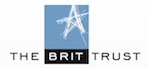 Brit Trust Support Young People Music & Education