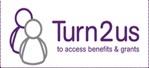 Turn 2 Us