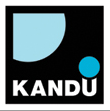 Kandu Group Disability Business Network Logo (Full Size)