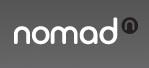 Nomad Logo (Full Size)