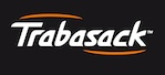 Trabasack Logo (Full Size)