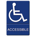 Accessible (Full Size)