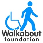 Walkabout Foundation Logo
