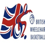 cycle from london to paris and raise funds for british wheelchair basketball